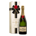 moet_cream_gift_box_1_.png