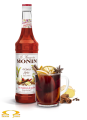winter_spice_drink_1257-ld.png