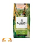 Kawa Taylors of Harrogate Rich Italian 227g