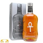 Whisky Isle of Jura Superstition 0,7l