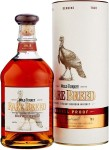 Bourbon Wild Turkey Rare Breed 116,8 Proof 0,7l w tubie