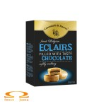 Cukierki Cavendish & Harvey Eclairs 130g