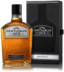 Whiskey Gentleman Jack 0,7l