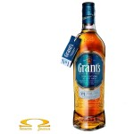 Whisky Grant's Ale Cask Finish 0,7l