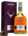 Whisky Dalmore Spey Dram 0,7l