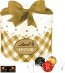 Praliny Lindor Assorted Gift Tin 150g