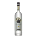 Wódka Beluga Export Noble Russian Vodka 1,5l