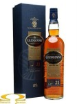 Whisky Glengoyne 21 Years Old 0,7l
