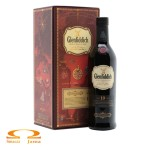 Whisky Glenfiddich 19 YO Age of Discovery Red Wine Cask Finish 0,7l