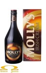 Likier Molly's Irish Cream 0,7l