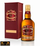Whisky Chivas Regal Extra 0,7l