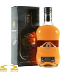 Whisky Isle of Jura Prophecy 0,7l