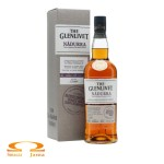 Whisky The Glenlivet Nadurra Oloroso 60,7% 0,7l