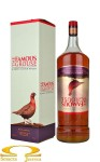 Whisky The Famous Grouse 4,5l