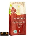 Kawa Taylors of Harrogate Cafe Imperial 227g