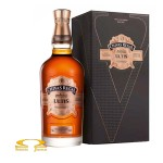 Whisky Chivas Regal Ultis 0,7l