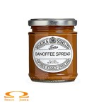 Krem z banana i toffee Wilkin & Sons Banoffee Spread 210g