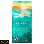 Kawa Taylors of Harrogate Good Morning 227g