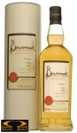 Whisky Gordon & MacPhail Benromach Traditional 0,7l