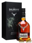 Whisky Dalmore King Alexander III 0,7l