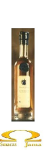 Armaniak Prince De Gascogne Seduction VSOP 4 YO 0,7l