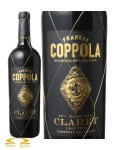 Wino Francis Coppola Diamond Collection Claret Cabernet Sauvignon USA 0,75l