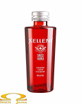 Wódka Superpremium Swiss Xellent 0,7l