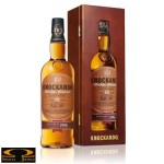 Whisky Knockando 15 YO Richly Matured 0,7l