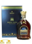 Brandy Ararat Dvin Collection 0,7l