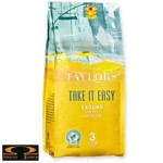 Kawa Taylors of Harrogate Take It Easy 227g