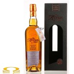 Whisky Arran Fino Sherry 0,7l