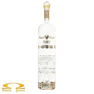 Wódka Royal Dragon Imperial 6l