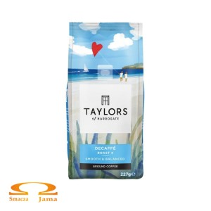 Kawa Taylors of Harrogate Decaffé 227g