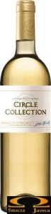 Wino Circle Collection Pinot Grigio Australia 0,75l