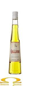 Likier Galliano 0,5l