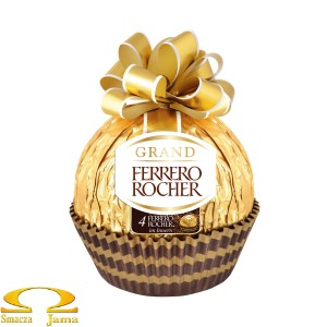 Grand Ferrero Rocher 240g