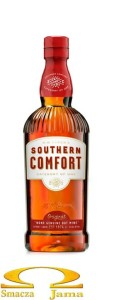 Likier Southern Comfort 0,7l