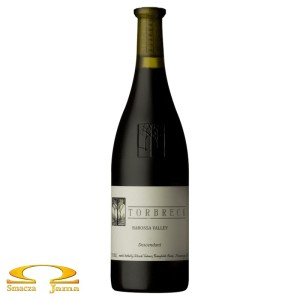 Wino Torbreck Descendant Barrosa Valley 0,75l