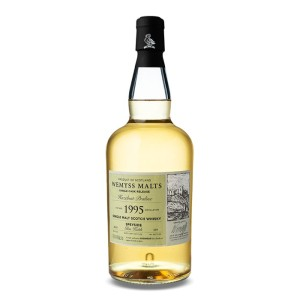 "Whisky ""Hazelnut Praline"" 22YO Glen Keith 46% 0,7l"