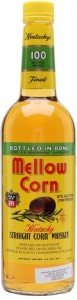 Whiskey Mellow Corn Kentucky Straight Corn 50% 0,7l