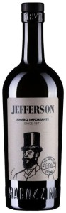 Likier Jefferson Amaro Importante 30% 0,7l