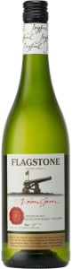 Wino Flagstone Noon Gun Crafted 0,75l