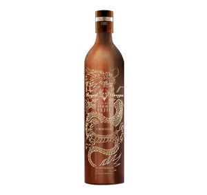 Wódka Royal Dragon Elite Chocolate 40% 0,7l