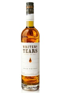 Whiskey Writer's Tears Copper Pot 40% 0,7l