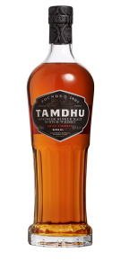 Whisky Tamdhu Batch Strength No. 2 58,5% 0,7l