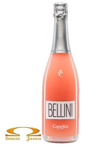 Koktajl Bellini Cocktail 0,75l