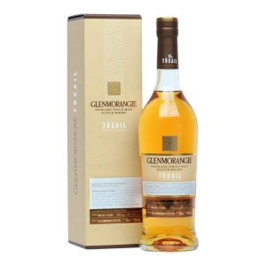 Whisky Glenmorangie Tusail Private Edition 46% 0,7l