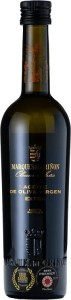 Oliwa Marques de Grinon Extra Virgin Olive Oil 0,5l