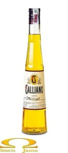 Likier Galliano 0,7l