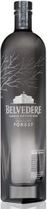 Wódka Belvedere Unfiltered Smogóry Forest 0,7l